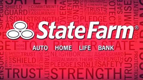 Linda Luck - State Farm Insurance Agent